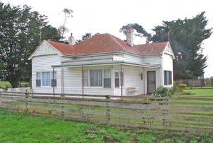 170 Morrells Road, Ondit, Vic 3249
