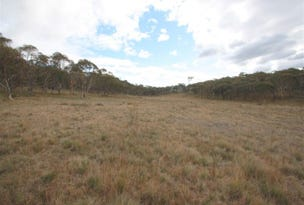 Lot 191 Stoney Creek Road, Berridale, NSW 2628