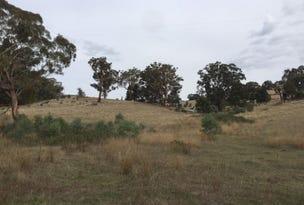 Lot 1 Murchison Spur Road, Reedy Creek, Vic 3658