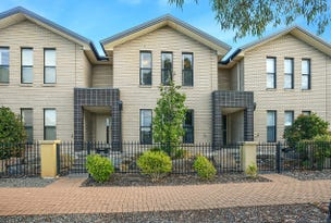 3/56 Atlantis Avenue, Seaford Meadows, SA 5169
