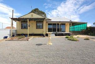 42 Main Coast Road, Pine Point, SA 5571