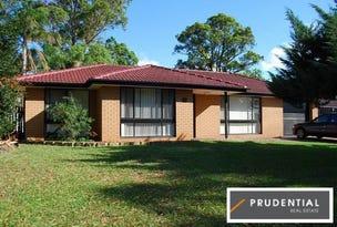 31 Goulburn St, Ruse, NSW 2560