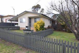 3/160 Bulwer St, Tenterfield, NSW 2372