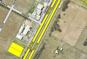 Lots 13 & 14, 1540 Bass Highway, Grantville, Vic 3984
