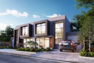 Lot 4 Cudmore Terrace, Henley Beach, SA 5022