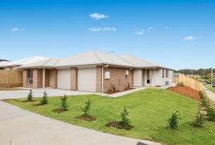 2a Aubin Avenue, Port Macquarie, NSW 2444