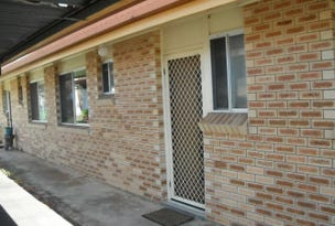 2/12 MARLYN AVENUE, East Lismore, NSW 2480
