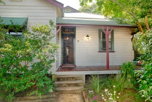 58 Grey Street, Clarence Town, NSW 2321