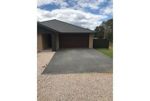 27 Hogans Drive, Bargo, NSW 2574