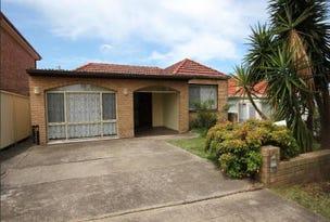 74 Armitree Street, Kingsgrove, NSW 2208