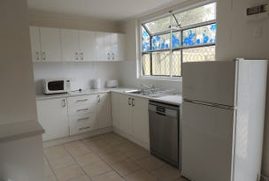 6/1 Kempe Street, The Gap, NT 0870