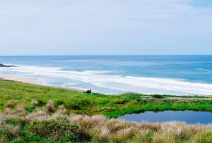 'Parsons' Coolawang Beach Rd, Waitpinga, SA 5211