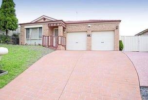 19 Maryfields Drive, Blair Athol, NSW 2560