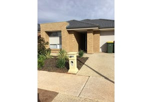 15 (Lot 191) St Georges way, Blakeview, SA 5114