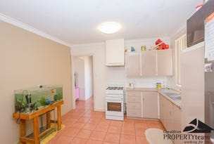 84 Eastern Road, Geraldton, WA 6530