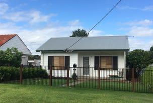 8B George Street, Glendale, NSW 2285