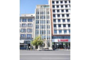 3.2/196 North Terrace, Adelaide, SA 5000