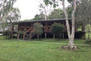 28 Spring Grove Road, Casino, NSW 2470