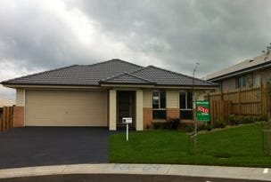 7 Kelly Place, Goulburn, NSW 2580