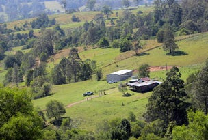 Lot 2 Pine Scrub Road, Kindee, NSW 2446