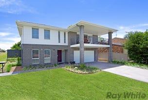 29 Buff Point Avenue, Buff Point, NSW 2262
