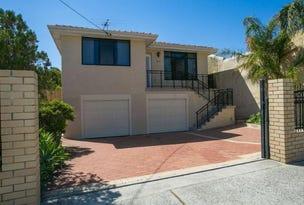 364 South Terrace, South Fremantle, WA 6162