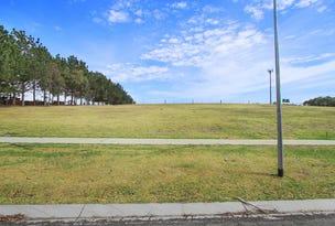 Lot 2, 55 Bream Road, Lake Tyers Beach, Vic 3909