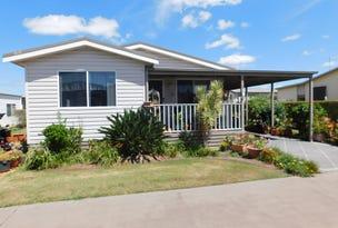 73 Heron Lane, Casino, NSW 2470