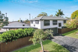 19 Daisy Rd, Manly West, Qld 4179