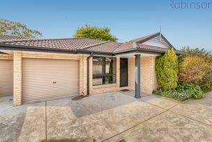 2/114 Michael Street, Jesmond, NSW 2299