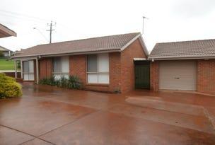 2/10 Geelong Road, Portarlington, Vic 3223