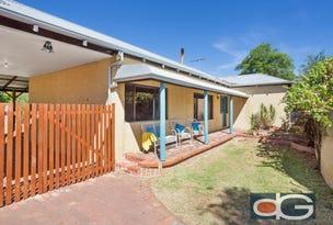 14a Irwin Street, East Fremantle, WA 6158
