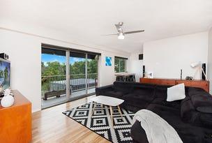 1/11 Seaview Street, East Ballina, NSW 2478