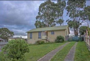 16 Wright Street, Shorewell Park, Tas 7320