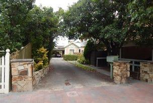 8/20 Mornington Avenue, Unley, SA 5061