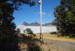 315 & 317 Gull Rock Road, Kalgan, WA 6330