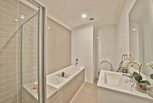 52/51 Bonnyrigg Avenue, Bonnyrigg, NSW 2177