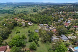 29 Greenwood Dr, Goonellabah, NSW 2480