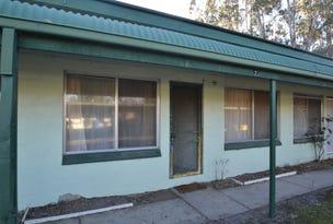 7/31 High Street, Seymour, Vic 3660