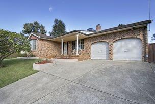 146 Farnham Road, Quakers Hill, NSW 2763