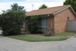 2/58 Collie Street, Barooga, NSW 3644