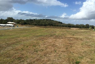 Lot 401 Richana Estate, Rural View, Qld 4740
