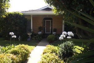24 Hay Street, Corowa, NSW 2646