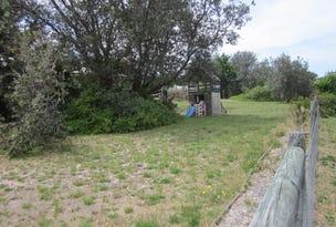 2313 Shoreline Drive, The Honeysuckles, Vic 3851