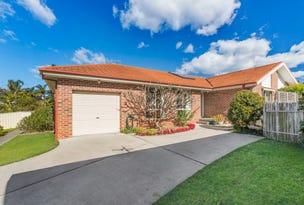 2/13 Marjorie Crescent, Batehaven, NSW 2536