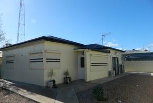 39 Conroy Street, Port Augusta, SA 5700