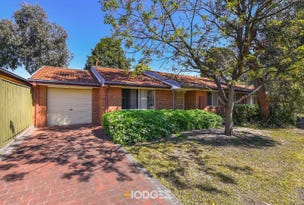 12 Enfield Place, Forest Hill, Vic 3131