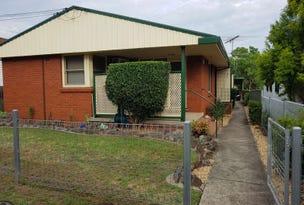 2/477 George Street, South Windsor, NSW 2756