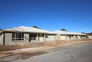 Lot 26 Dominic Street, Clare, SA 5453