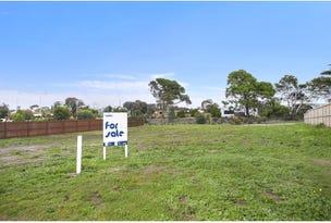 Lot 58, Muir Place, Geelong, Vic 3220